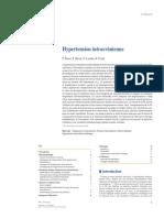 1_Hypertension intracrânienne