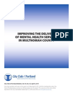 County_Mental_Health_2011