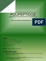 POLIPEPTIDOS 1