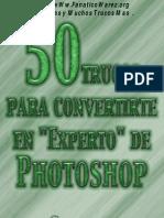 50.Trucos.Para.Photoshop.2011.By.Beneco