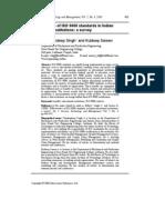 2006_IJSTM_ISO9000