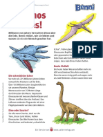 Kopiervorlage-Dinosaurier-Benni-interaktiv