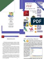 Manual sobre PDFs