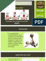 RCP-pptx
