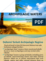 archipelagic waters
