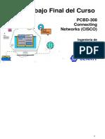 PCBD-308_TRABAJOFINAL