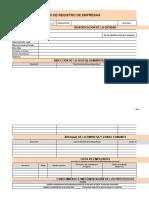 36721_36554_1formulario_registro_empresas