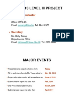 Project_Talk_Civil Eng-10-11