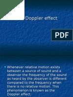 24617782-The-Doppler-Effect