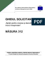 Ghidul_Solicitantului_M312_Versiunea_05_din_Martie_2011