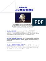 SUCCESS_-_Universal_Laws_Of