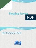 Blogging_service_b_plan