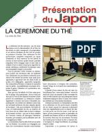 238160471 Ceremonie Du the Au Japon