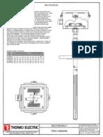 TE-CO010109-MULT-010