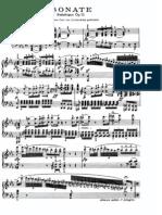Beethoven PATHETIQUE