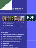 precast 1 concepts pdf