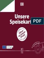 DB_4060-Speise_und_Getraenkekarte_aktuell