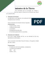 Ficha de Trabajo en Personal Social (3)