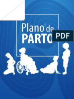 Plano_Parto_A5
