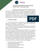 96ae7820-5c93-483d-9040-31c65367192a-pdf
