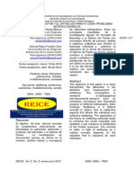 Dialnet-TeoriaDelBienestarYElOptimoDeParetoComoProblemasMi-5109420
