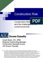 Construction (1)