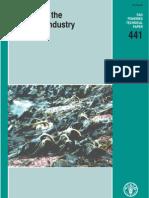 A-Guide_seaweed