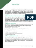 www.cours-gratuit.com--id-8648