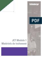 JET Module 1 v20.Fr-Final2