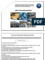 Guide-de-linvestisseur_Pêche-et-Aquaculture