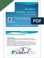MEC404_05_Isolamento_3Cr (1)