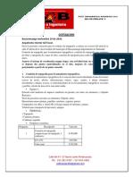 Cotizacion Topografia Consorcio Infaestructura Inpec.doc