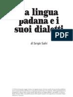 SALVI-La_lingua_padana