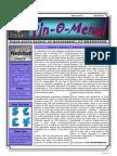 Fin-O-Menal 16th Apr Issue7