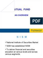 NISM_Overview