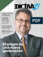 Revista Ed37 Co