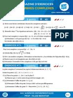1630083461_Magazine-2 NOMBRES COMPLEXES