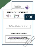 PHYSICAL_SCIENCE_Q1_W2_Mod2.pdf