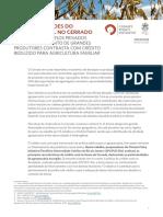 7-Peculiaridades-do-Credito-Rural-no-Cerrado