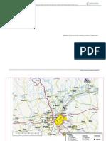 TOMO II - Anejo 04 Geología, Geotecnia y Procedencia de materiales - Apéndice IV, V y VI