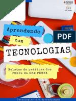 eBook TPA Penha 2020 (2)