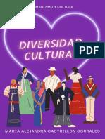 Diversidad_cultural -Maria Alejandra Castrillon Corrales