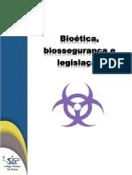 bioetica-biosseguranca-e-legislacao