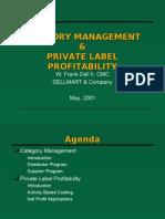 PRIVATE_LABEL_PROFIT