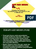 TERAPI GIZI MEDIS-1