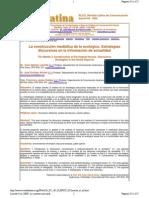 RLCS_art825 PDF