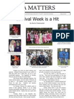 Primary_School_EAL_Newsletter-3rd issue