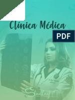 1. Clinica Médica