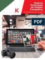 7dp-click_brochure_esp_2020