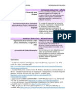 INSTANCIAS LEGISLATIVAS-cuadro descriptivo